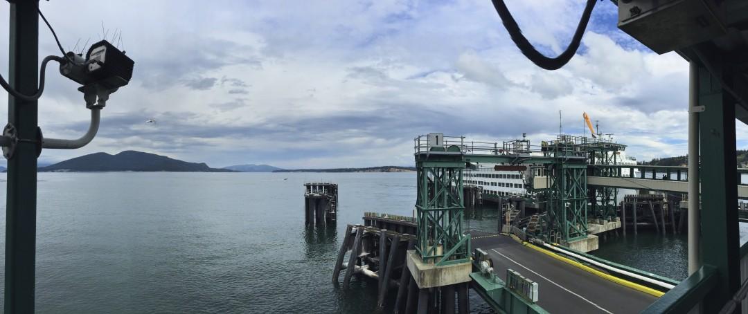 anacortes_ferry_landing_panorama